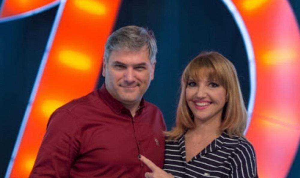 Scandal în TVR din cauza declarației de avere a lui Mircea Radu Ce susține Marina Almășan Din decență nu povestesc totul