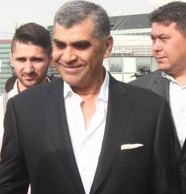 Nelu Pastramă