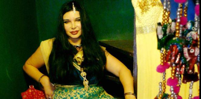 Marinela Nițu, fosta iubită a lui Miron Cozma