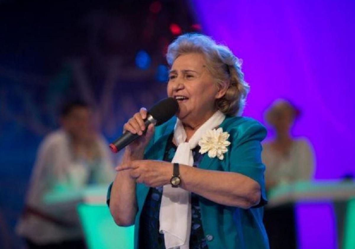 Gabi Luncă, cele mai frumoase melodii care au consacrat-o pe legendara solistă de muzică lăutărească