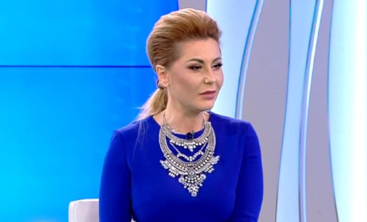 Mirela Vaida, înlocuită la Acces Direct. Surpriză pentru telespectatorii Antena 1. Cine prezintă emisiunea
