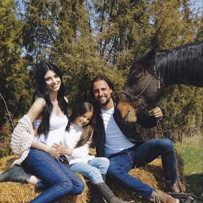 Familia Ștefan