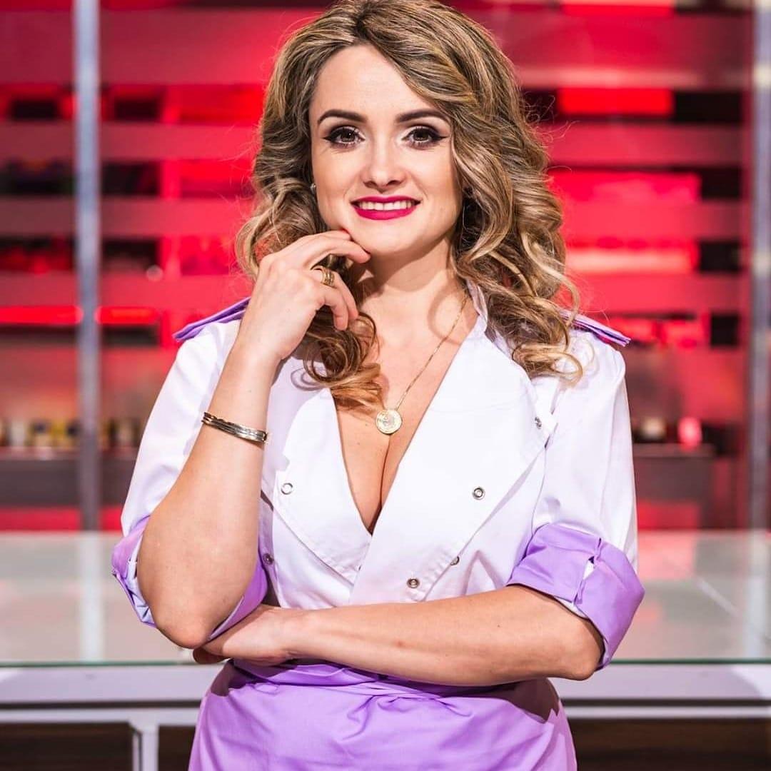 Amalia Bellantoni
