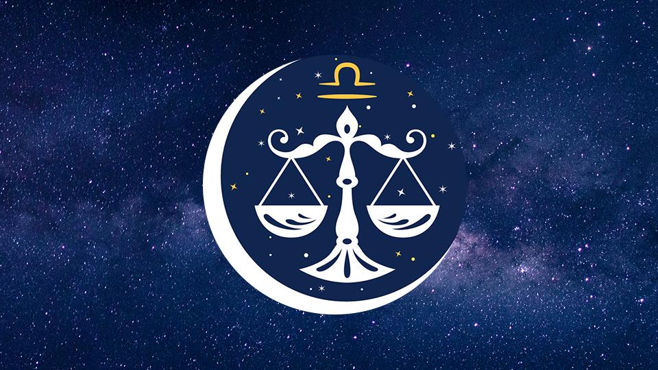 horoscop karmic iunie