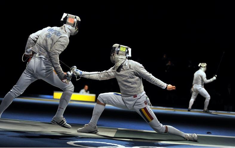 Mihai Covaliu, despre obiectivul României la Jocurile Olimpice de la Tokyo: