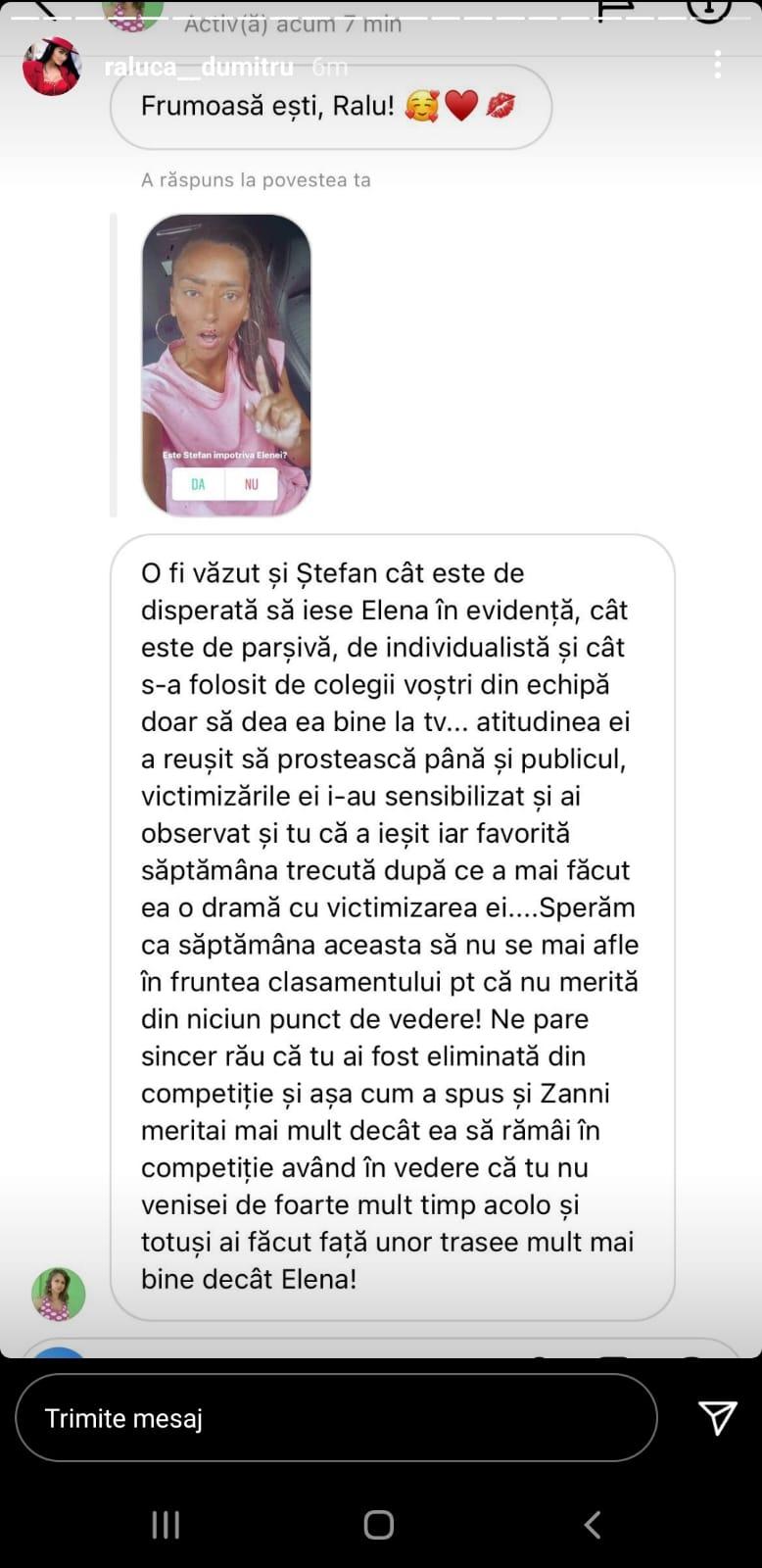 Raluca Dumitru