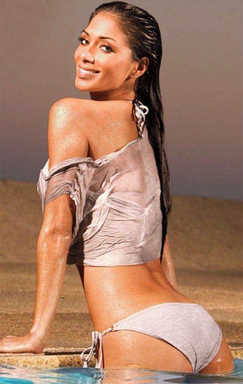 mediajuicejoint-Nicole-Scherzinger-Maxim-1
