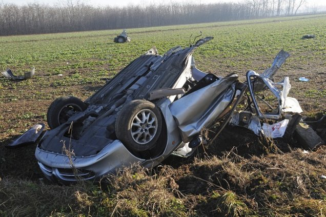 636x423_accident-mures