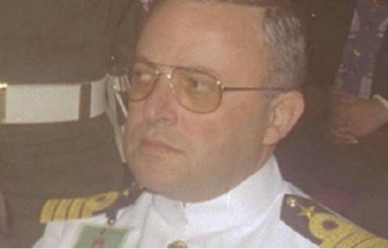 un-fost-sef-al-unei-agentii-de-spionaj-din-turcia-gasit-mort-intr-un-parc-din-bucuresti-colonelul-295170
