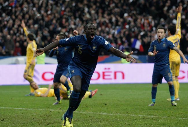 hi-res-450610739-mamadou-sakho-of-france-celebrates-scoring-his-sides_crop_north
