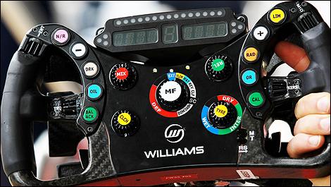 williams-inline