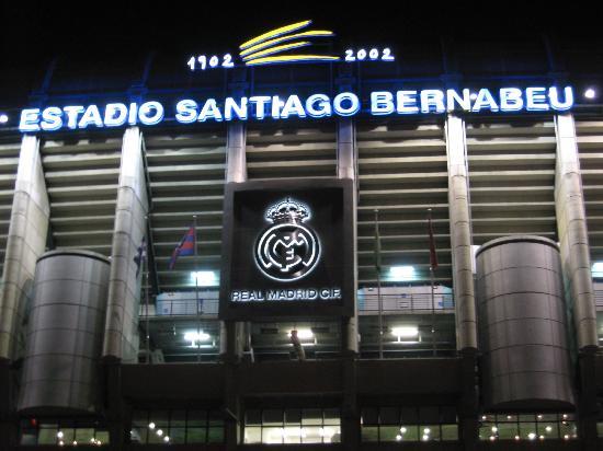 bernabeu-stadium-estadio