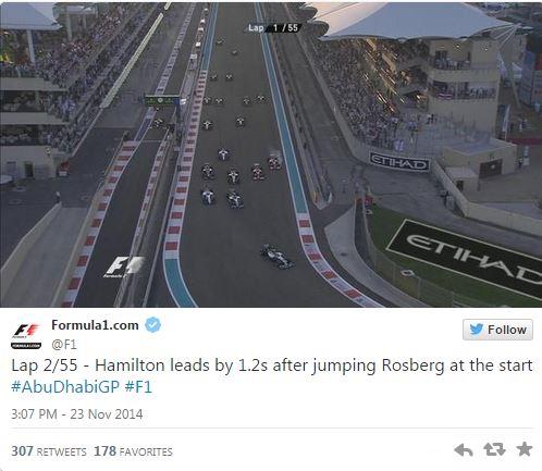 formula 11111
