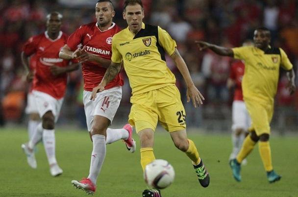 Adversare Steaua in Europa League. Totul despre cele trei echipe (3)