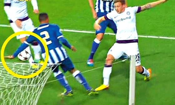 174683_174683_hategan_penalty_austria