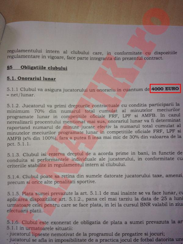 www.fanatik.ro