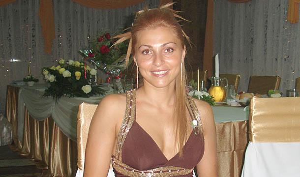 Ada-Nechita