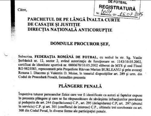 document_plangere_dna_500x383_81592600