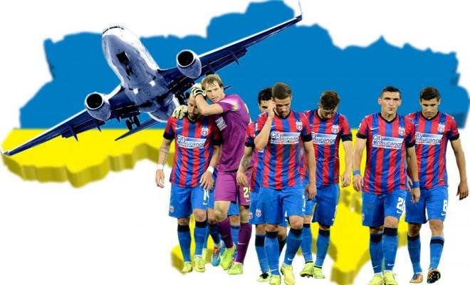 Stelisti-avion-660x400