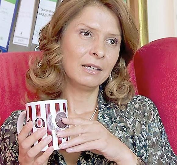 cristina-andronache