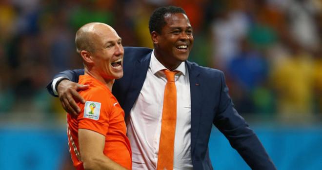Patrick-Kluivert-Arjen-Robben-e1404694523130