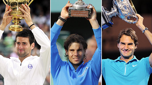 Novak-Djokovic-Roger-Federer-Rafael-Nadal5