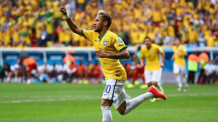 Camerun-Brasile-Neymar-mondiali-2014