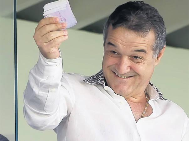 gigi-becali-va-ramane-si-fara-cei-1-7-milioane-de-euro-din-dosarul-valiza-plus-dobanda-din-2008-pana-in-prezent-94917-1