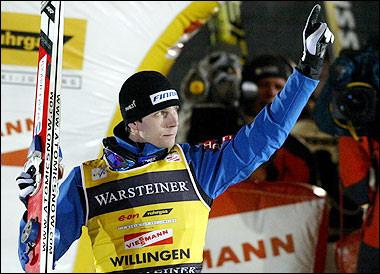 050109_SkiJumping_Willingen_Ahonen_winner