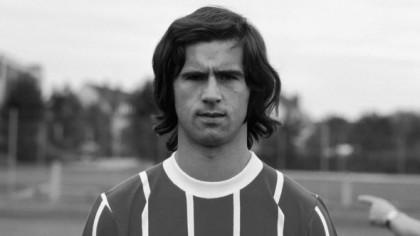 Fotbalul e în doliu! A murit legendarul Gerd Muller!