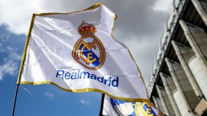 Dream team la Real Madrid! Un star din Premier League și-a dat acordul...
