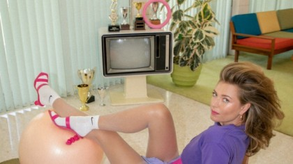 Cum îşi cheltuie Maria Sharapova banii. Fotografiile postate de rusoaică spun totul