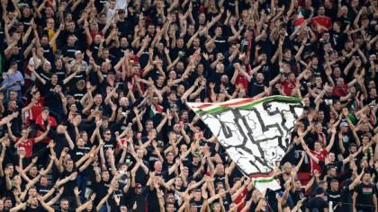 Gareth Bale cere eliminarea Ungariei de la Campionatul Mondial din 2022, după ultimul...