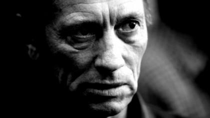 Breaking News! A murit marele Ivan Patzaichin! Veste tragică pentru sportul românesc